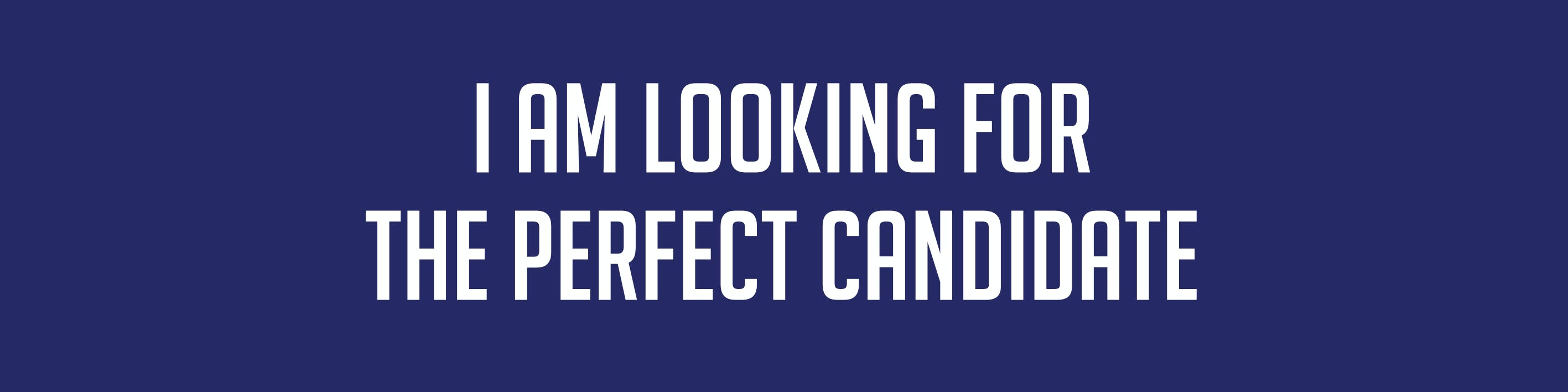 the-perfect-candidate.jpg?mtime=20190710134608#asset:652406